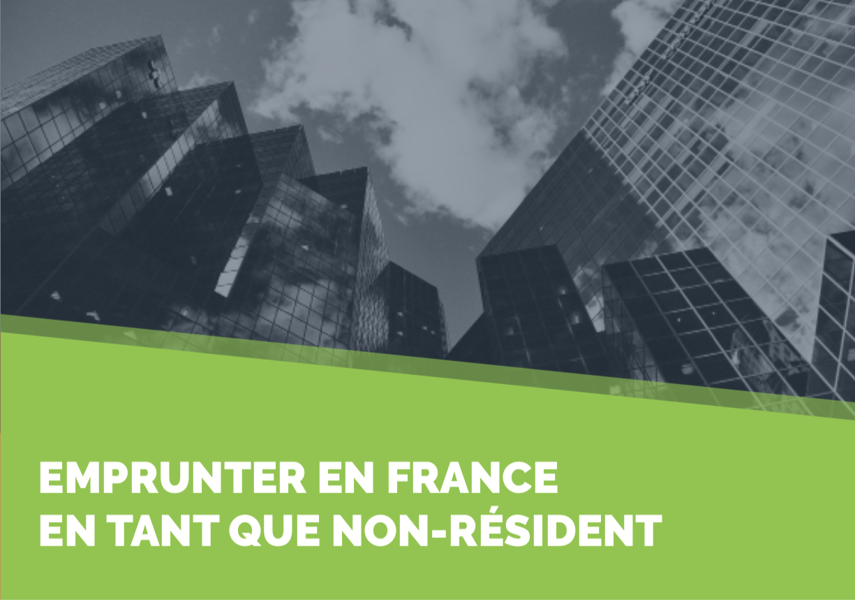 ebook emprunter en france non resident